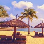 havaijin matka vip
