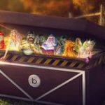 betsson_kasinokauppa