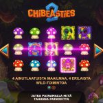 chibeasties_2_netent