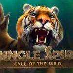 jungle_spirit_slot_netent