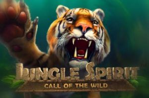 jungle_spirit_slot_netent