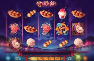 matsuri_slot_playngo