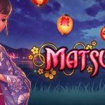 playngo_matsuri