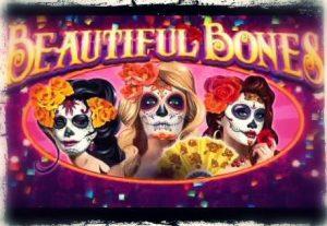 beautiful_bones_slot