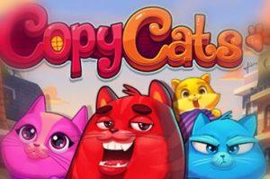 copycats_slot_netent