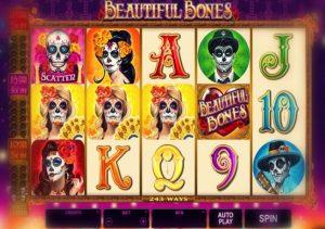 microgaming_beautiful_bones