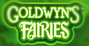microgaming_goldwyn_fairies