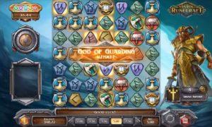 viking_runecraft_slot