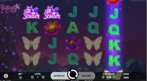 butterfly_staxx_slot