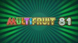 multifruit81_slot