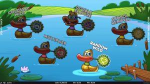 netent_scuffy_duck