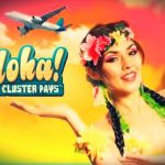 aloha_cluster_pays_kampanja