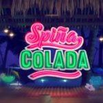 spina_colada_slot