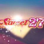 sweet27_slot