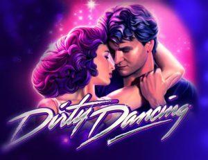 dirty_dancing_playtech