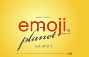 emoji_planet_slot