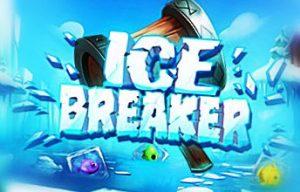 ice breaker slot