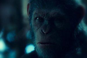 netent_planet_apes_slot