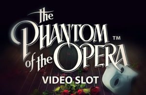 phantom_opera_slot