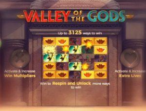 yggdrasil_valley_gods