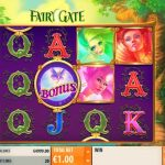 fairy_gate_quickspin