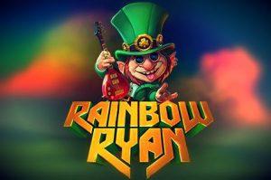 rainbow_ryan_slot