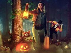 halloween-bonus-betsson