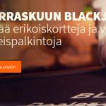marraskuu-blackacjk