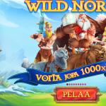 wild-nords-betsson