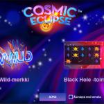 cosmic-eclipse-slot